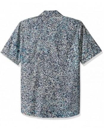 Hot deal Boys' Button-Down Shirts