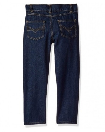 Latest Boys' Pant Sets