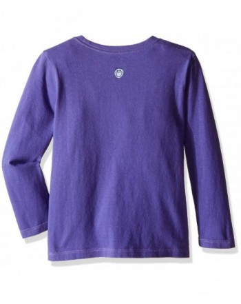 Designer Boys' Athletic Shirts & Tees for Sale