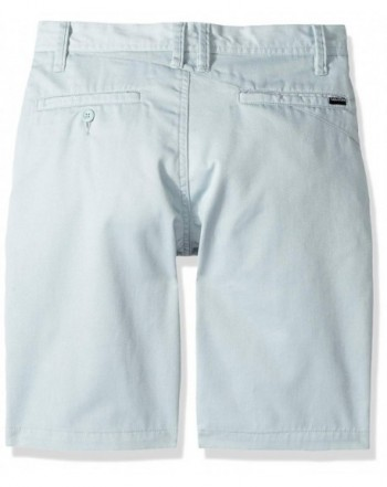 Designer Boys' Shorts On Sale