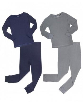 Mon Petit Toddler 4 Piece Underwear