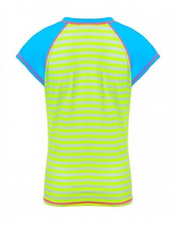 Cheapest Boys' Rash Guard Shirts