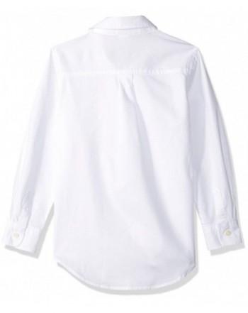 Fashion Boys' Athletic Shirts & Tees On Sale