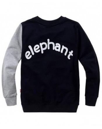 Cheap Designer Boys' Fashion Hoodies & Sweatshirts for Sale