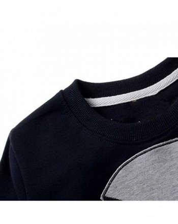 Discount Boys' Clothing Clearance Sale