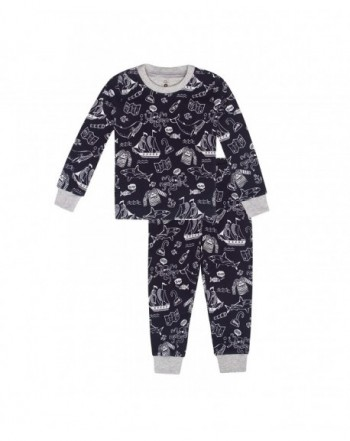 Petit Lem 2 Piece Comfortable Softness
