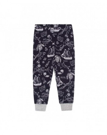 Brands Boys' Pajama Sets Online Sale