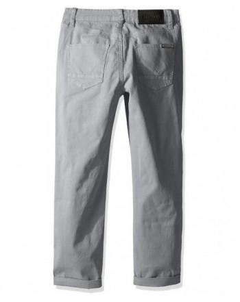 Cheap Boys' Pants Outlet Online