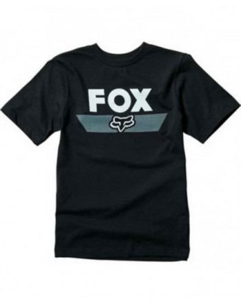 Fox Boys Big Youth Aviator