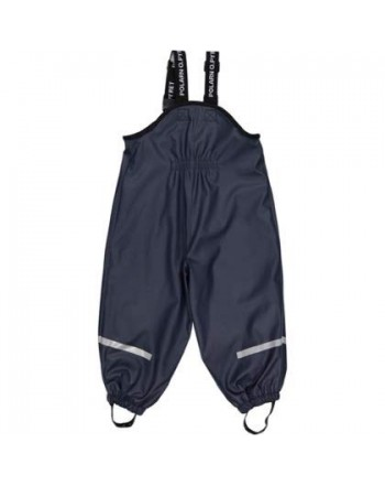 Discount Boys' Rain Wear Wholesale