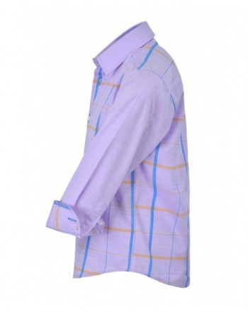 Boys' Button-Down & Dress Shirts Outlet Online
