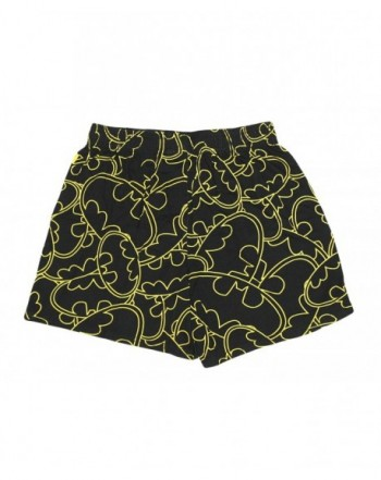 Boys' Shorts Wholesale