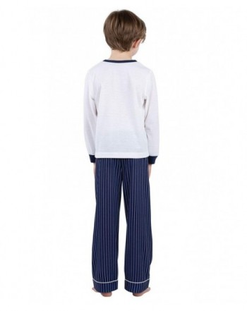 Hot deal Boys' Pajama Sets