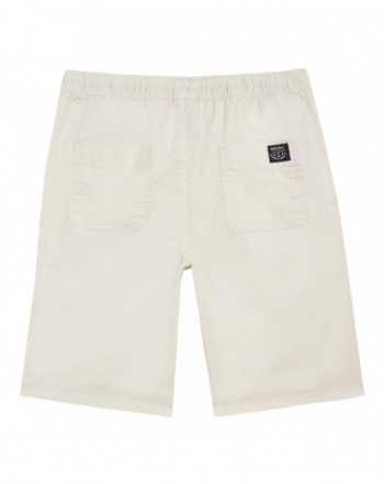Hot deal Boys' Shorts Wholesale