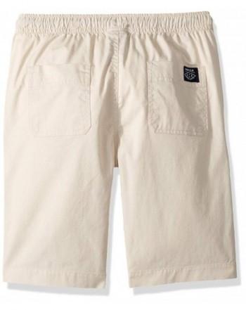 Brands Boys' Clothing Outlet Online
