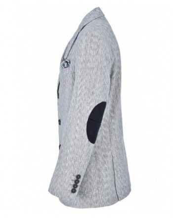 Cheap Designer Boys' Sport Coats & Blazers for Sale