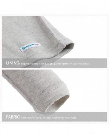 Trendy Boys' Sleepwear Online