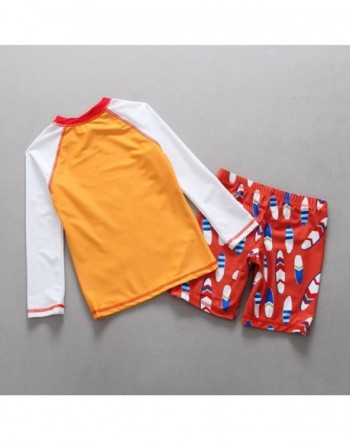 Cheapest Boys' Swimwear Sets