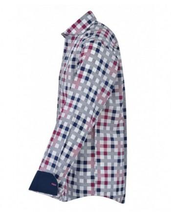 Fashion Boys' Button-Down & Dress Shirts for Sale