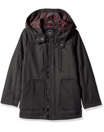 Urban Republic Boys Wool Jackets