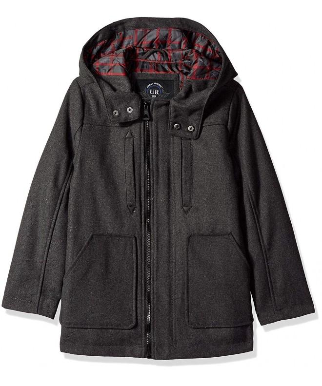 Urban Republic Boys Wool Jackets