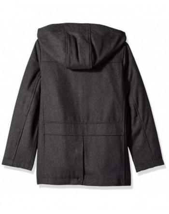 New Trendy Boys' Outerwear Jackets Online Sale