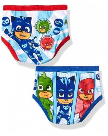 Cheap Designer Boys' Briefs Underwear On Sale