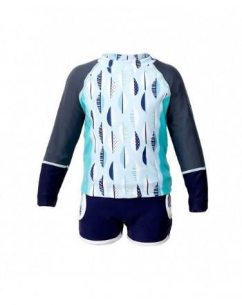 Cheapest Boys' Swimwear Sets Clearance Sale