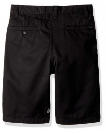 Cheapest Boys' Shorts Online