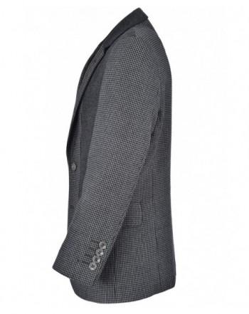 Cheap Boys' Sport Coats & Blazers