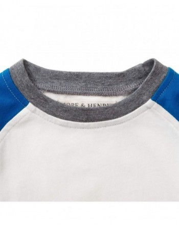 Designer Boys' T-Shirts