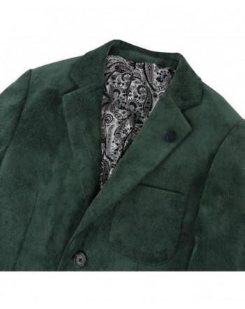 Hot deal Boys' Suits & Sport Coats Outlet Online