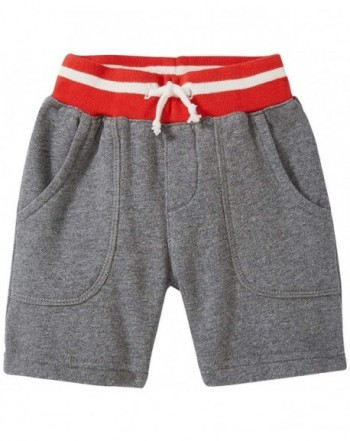 Appaman M2RS Riverside Shorts