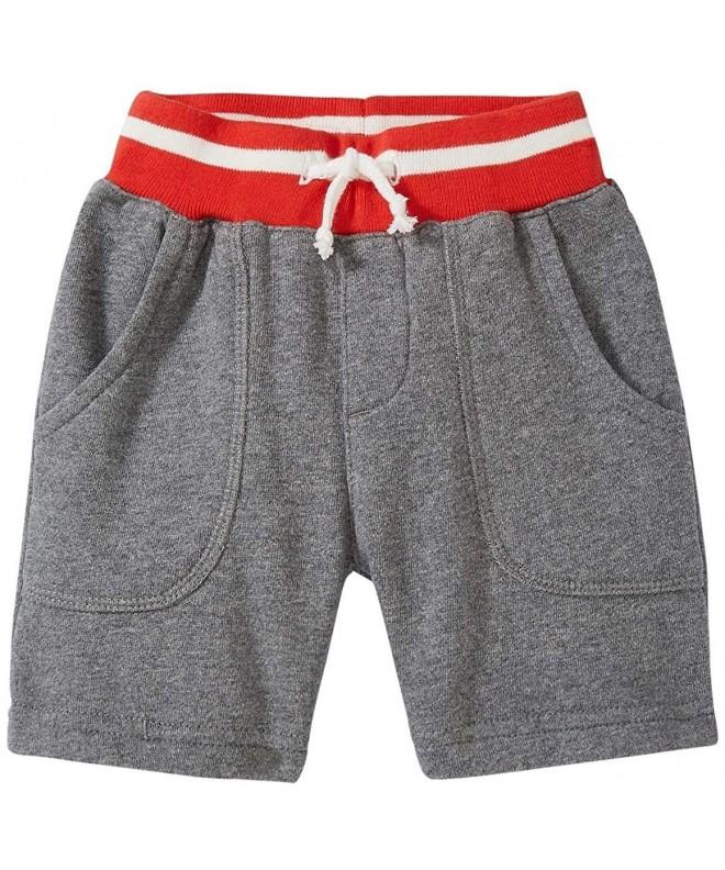 Appaman M2RS Riverside Shorts
