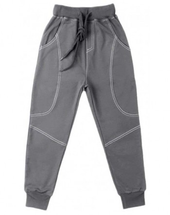 Discount Boys' Activewear