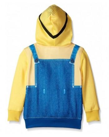 Fashion Boys' Fashion Hoodies & Sweatshirts Online