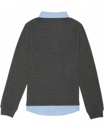 Boys' Polo Shirts Online