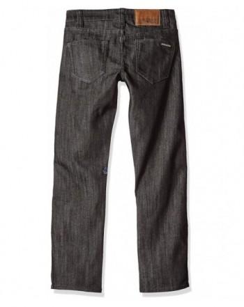 Cheap Designer Boys' Jeans for Sale