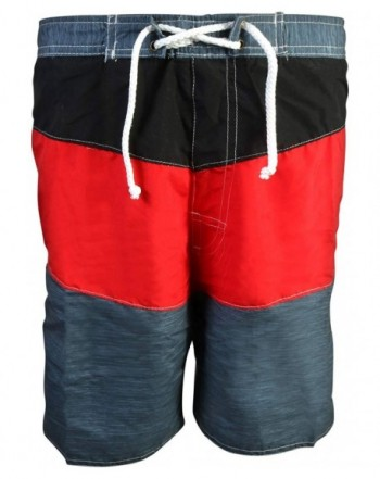 Fashion Boys' Swim Trunks Outlet Online