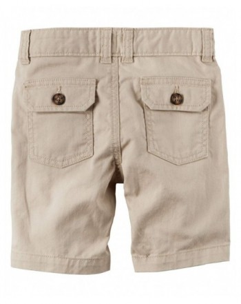Cheap Designer Boys' Shorts Clearance Sale