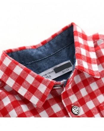 Cheapest Boys' Button-Down & Dress Shirts Online Sale