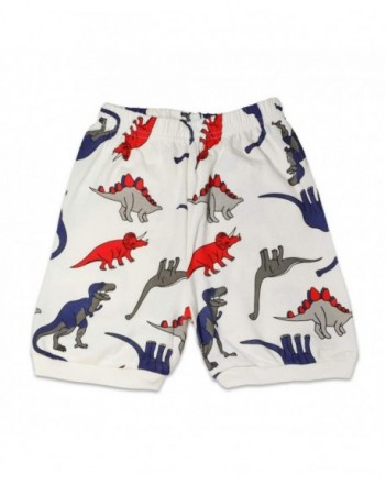 Latest Boys' Sleepwear for Sale