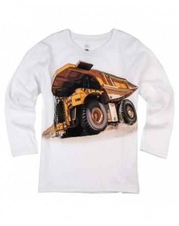 Shirts That Go Little T Shirt