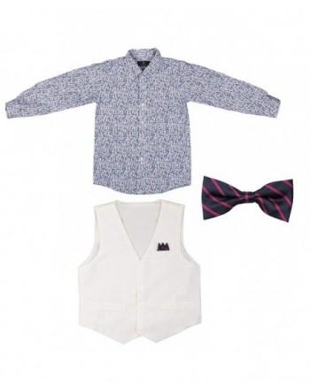 Brands Boys' Sport Coats & Blazers