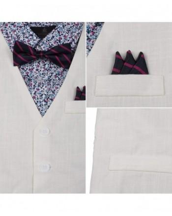 Brands Boys' Suits & Sport Coats