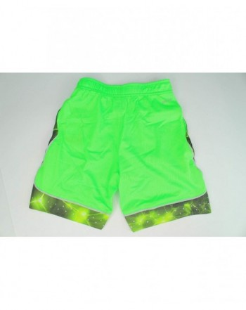 Boys' Shorts Outlet Online