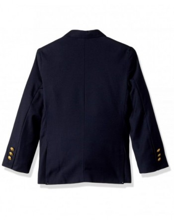 Cheapest Boys' Sport Coats & Blazers Clearance Sale