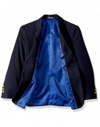 Latest Boys' Suits & Sport Coats
