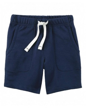 Boys' Short Sets for Sale
