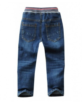 Brands Boys' Jeans for Sale
